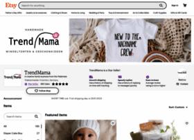 trend-mama.com