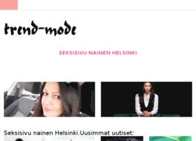 trend-mode.eu