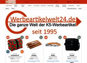 trend-wende.de