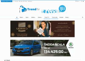 trend.com.hr