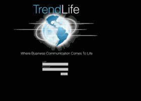 trend.locaweb.com.br