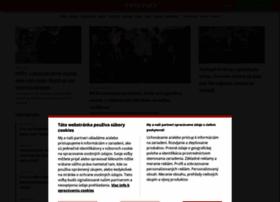 trend.sk