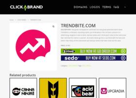 trendbite.com