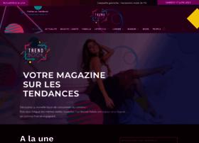 trendbook.fr