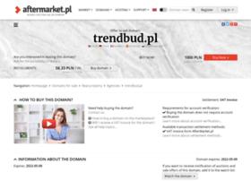trendbud.pl