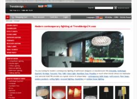 trenddesign24.com