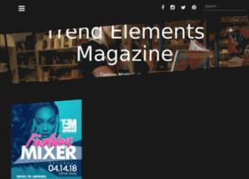 trendelements.com