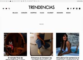 trendencias.com