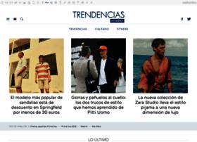 trendenciashombre.com