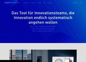 trendexplorer.com