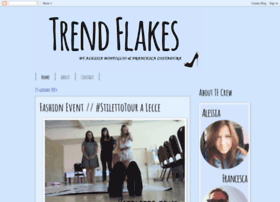 trendflakes.blogspot.com