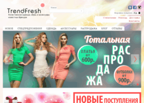 trendfresh.ru