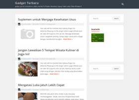 trendgadget.web.id