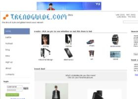 trendguide.com