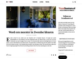 trendhunters.nl