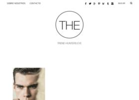 trendhunterseye.com