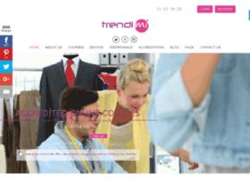 trendimi.net