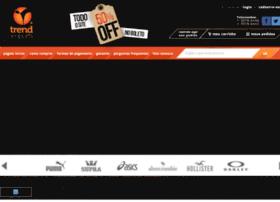 trendimports.com.br