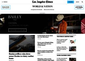 trending.latimes.com