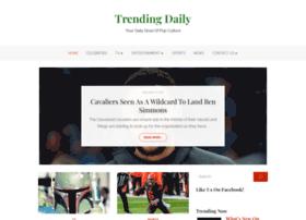 trendingdaily.com