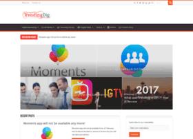 trendingdig.com