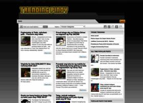 trendingpinoy.blogspot.com