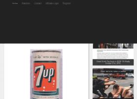 trendingtopics.toptenhen.com