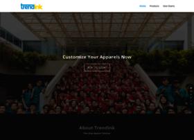 trendink.com.sg