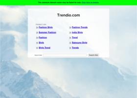 trendio.com