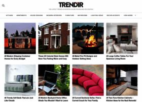 Trendir.com
