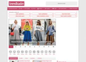 trendkadin.net