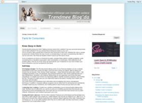 trendmee.blogspot.co.uk