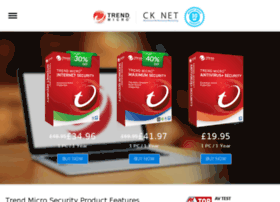 trendmicro-download.com