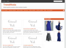 trendmoda.name.tr