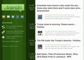 trendn.com