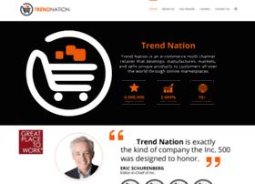 trendnation.com