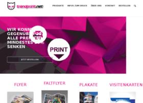 trendprint.net