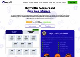 trendrr.com