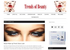 trends-of-beauty.de