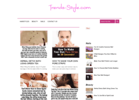 trends-style.com