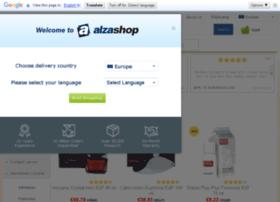 trends.alzashop.com