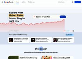 trends.google.com