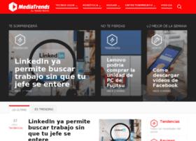trends.mediamarkt.es