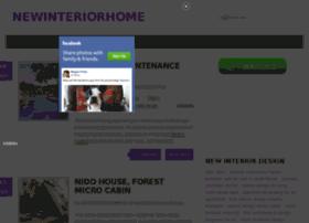 trends.newinteriorhome.com