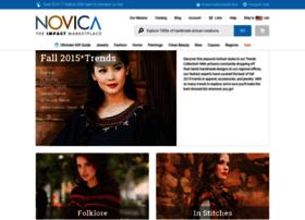trends.novica.com