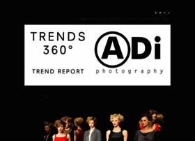 trends360.nl