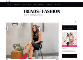 trendsandfashion.com