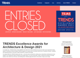 trendsawards.in