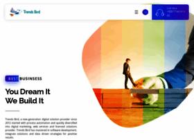 trendsbird.com