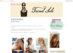 trendseli.blogspot.com